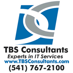 Full Service IT Consulting firm
